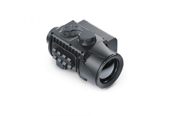 PULSAR Krypton XG50 - Wärmebildgerät Monokultur / Vorsatzgerät