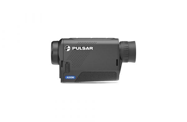 PULSAR Axion Key XM22 - Wärmebildkamera / Wärmebildgerät