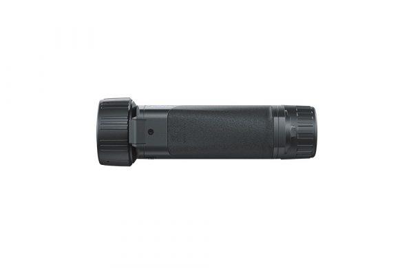 PULSAR Axion XQ38 - Wärmebildgerät / Wärmebildkamera
