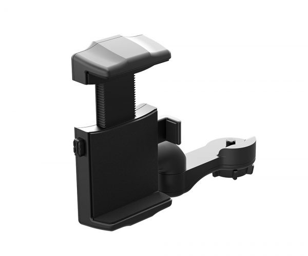 PULSAR Helion Flip-Up Smartphone-Halterung