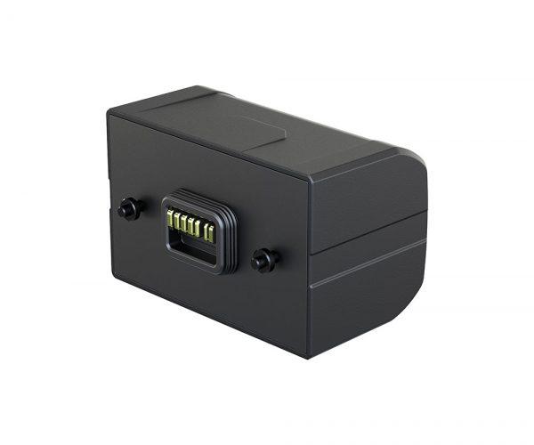 Batterie Pack IPS14