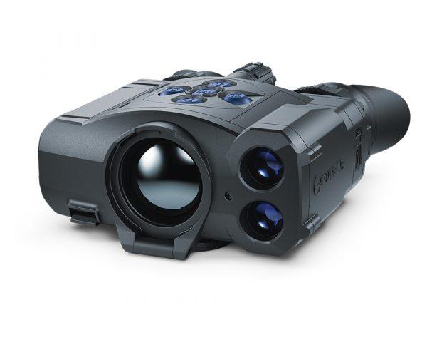 LRF 2 XP50 PRO