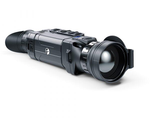 Pulsar Helion 2 XP50 Pro